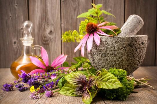 Terapias complementares: Como podem ajudar na tua saúde